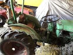 Holder AG3 Foto 2