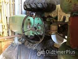 Holder AG3 Foto 3