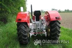 Schlüter Super 850VS SF6810VS 851575 Foto 13