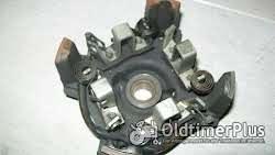 bosch 2005854033 neu Kohlebürstenhalter für Anlasser Foto 2
