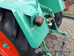 Kramer KL200 in absolute nieuwstaat Foto 10