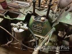 HELA motor AE 1 for HELA d415 Foto 3