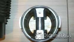 Ruggerini RD 900 - RD 901 CODE 2147  Kolben und Zylinder 91,5 Foto 3