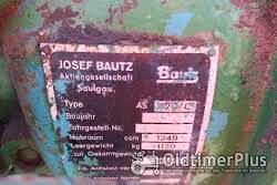 Bautz AS120/C Foto 9