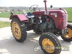 Steyr T84