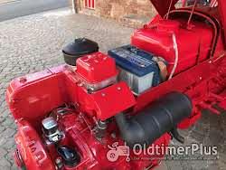 Porsche Junior 108 Q photo 12
