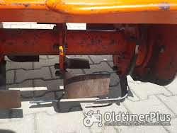 HOWARD Fräse  - HED 255 DU mit 3 - Punkt - Hitch und Schaltgetriebe! Foto 5