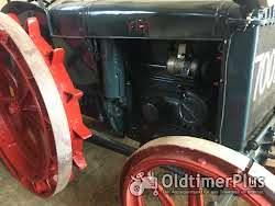 Fiat 700 B Foto 6