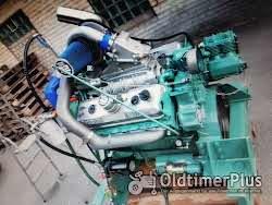 Detroit Diesel 2Takt Turbo Kompressor 8V92 TA 600hp Detroit Diesel Motor top! Boot US Truck pulling Foto 13