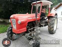Lindner BF 45 A