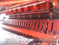 MENGELE Mengele Ladewagen LW 31 S Foto 7