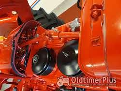 """Porsche SUPER 308 N/IM """"SAMMLERZUSTAND""""/NOTE=1 !! foto 8"""