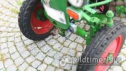 Bungartz Bungartz T5 Foto 7