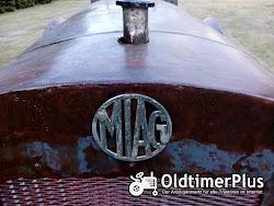 MIAG AD 22 photo 12