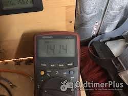 Bosch LJ/GEH 90/12/1800 R11 Foto 7
