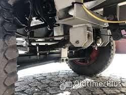 IFA Dieselameise M21 Foto 8