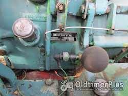 Sonstige Schneider GT 20 Foto 12