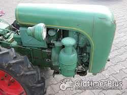Holder E12 Foto 3