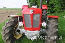 Schlüter Super 850VS SF6810VS 851575 Foto 7