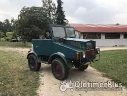 Robur GMG 2-70