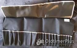 Werkzeugtasche  (unbenutzt) Foto 2