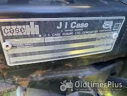 IHC Case International 845 XL Plus photo 9