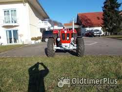 Schlüter Super 500 V Foto 5