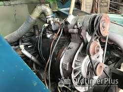 Robur GMG 2-70 Foto 6