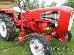 Güldner Fahr Traktor Motor LK LKN LKA 2DA 2D15 D215 Ölfilterumbausatz D66 D88 D133 D131 D130 D132 D17 A3K Burgund A2L A2W Tessin A2K Spessart  mit Güldner Motor LK LKN 2LKN 3LKN LKA 3LKA 2DA 1DA 2D15 D215 2DN 2DNS etc.. Foto 5