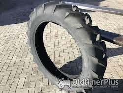 Barum Schlepper Reifen 9,5 / 9 - 32
