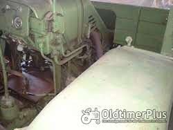 Fendt F 12 GT - Geräteträger - Dieselross photo 4