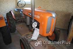 Fiat 211 rb (#25) Foto 2