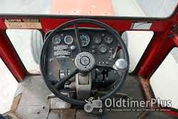 Massey Ferguson 1155 foto 11