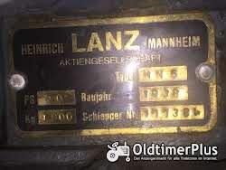 LANZ 3506 Foto 2