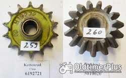Claas Mähdrescher, Presse, Perkins-Motor, Ersatzteile, Sortiment D Foto 13