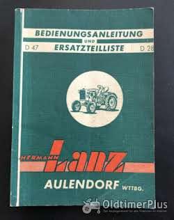 LANZ Lanz Aulendorf foto 13