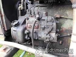 Fendt FW 139    FahrgestellNr: 139 / 3 / 2809     abgelesene Betriebsstunden 5332 Foto 11