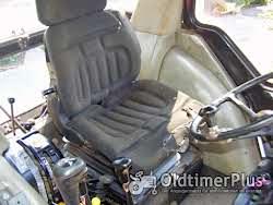 IHC 856 Frontlader+40 KMH Foto 4