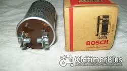 Bosch 0336101004 BLINKGEBER 6V 15 oder18W neu Foto 2