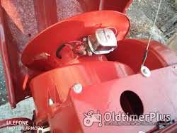 Porsche SUPER EXPORT 339 photo 10