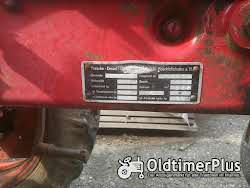 Porsche Junior 108 4 large Foto 6