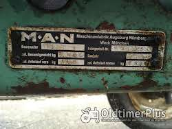 MAN 2P1 Foto 2