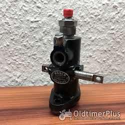 Bosch PF1A60BS419/2