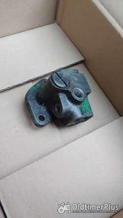 Bosch Motorölpumpe für Sachs Stamo 500 W und 600 L, Holder A10 A12 B10 B12 Foto 2