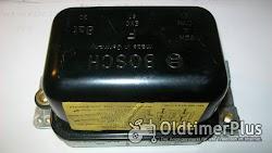 Bosch 0190312003 neu Regler 14 Volt 20 A Foto 2
