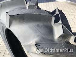 Barum Schlepper Reifen 9,5 / 9 - 32 Foto 5