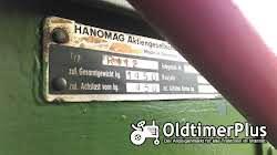 Hanomag R112 (R12) photo 11