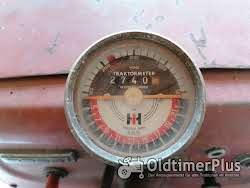 IHC D-439 Foto 2
