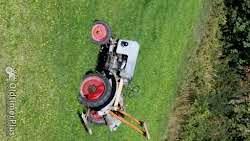 Eicher EKL 11 Oldtimer Bulldog,Traktor,Schlepper im absoluten Originalzustand!!! Foto 2
