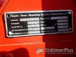 Porsche Super 318L Foto 5